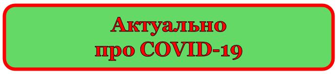 121212121234va_01