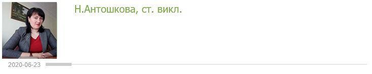 2_n_antoshkova_st_vikl_01