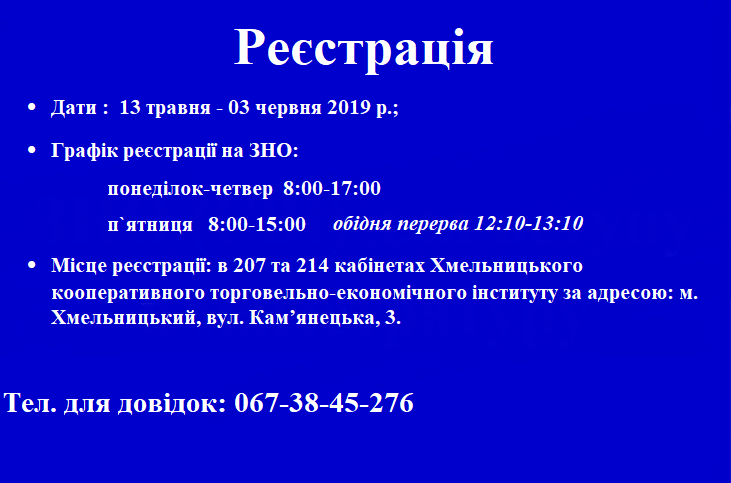 3_04_01