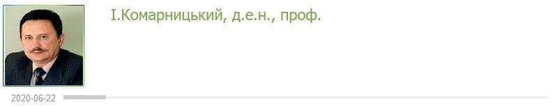 3_i_komarnickij_01