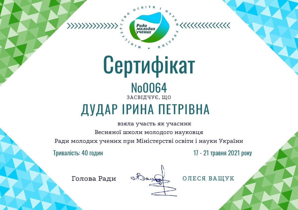 dudar_sertifikat_uchastnika_01