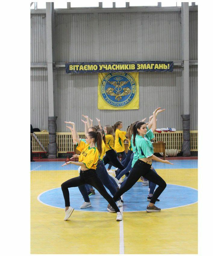 kozac_ki_zabavi_0002_01
