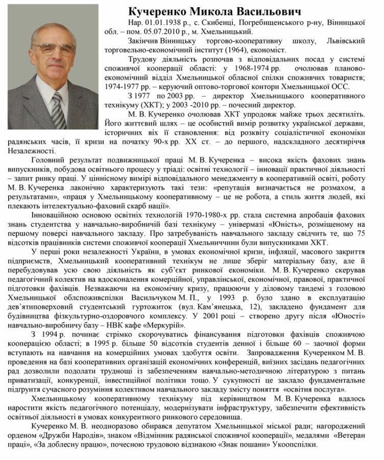 kucherenko_mikola_vasilovich_01