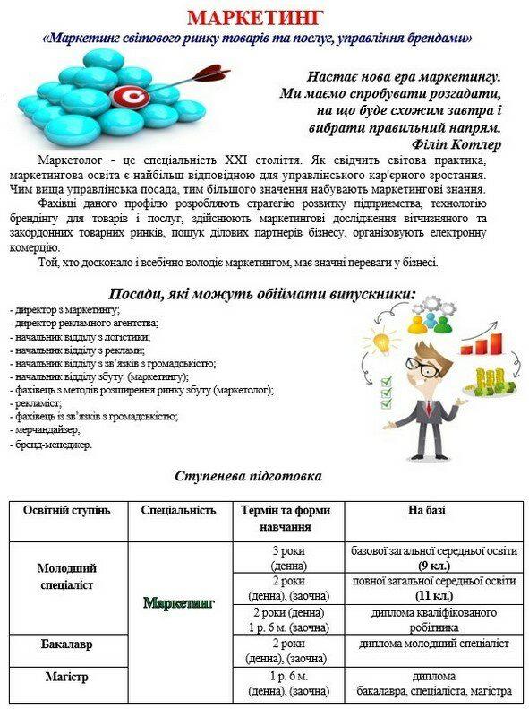 marketing_03_01