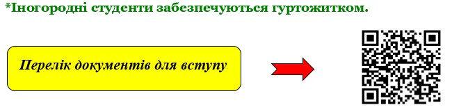 na_bazi_dip_back_back_2020r_1_02_01