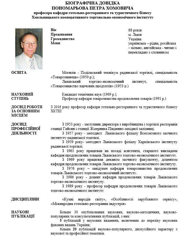 ponomarov_1_01