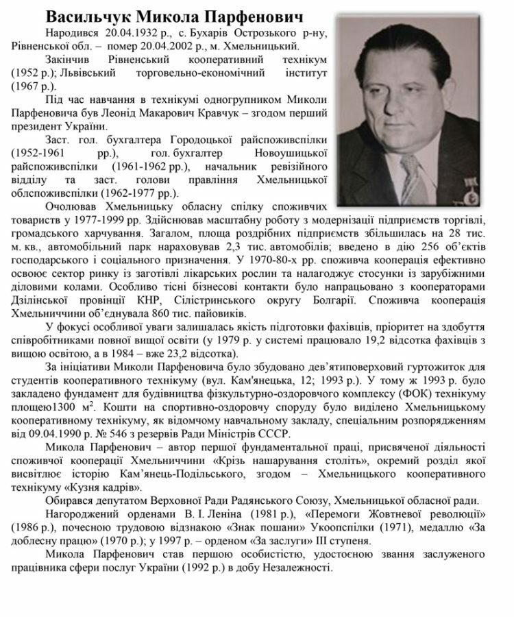 vasilchuk_mikola_parfenovich_01